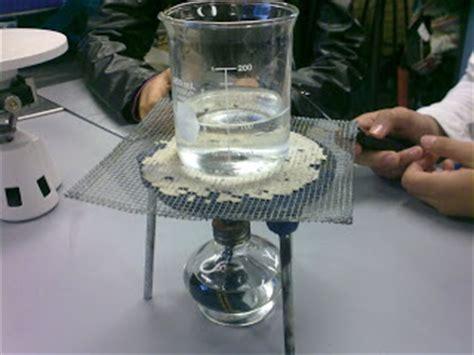 quimica  vickyrangel importancia del agua  la vida