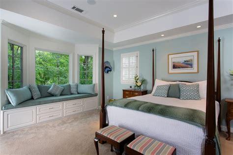bedroom and bathroom color ideas color ideas for master bedrooms and bathroom master