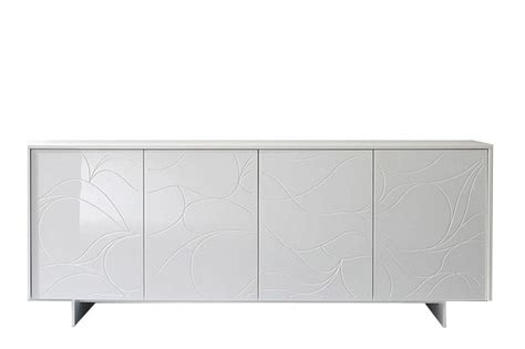 taupe kitchen cabinets dall agnese onda cabinet 2677