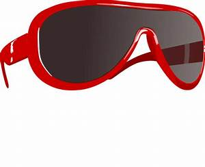 Aviator 20clipart   Clipart Panda - Free Clipart Images