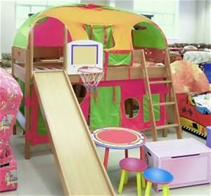 Kinderhochbetten Mit Rutsche : kinderhochbett mit rutsche einkaufsmarktplatz ~ Whattoseeinmadrid.com Haus und Dekorationen