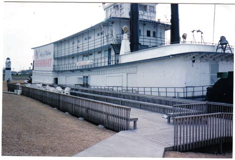 The Boat Casino Iowa by Davenport Ia Casino Boat Davenport Photo Picture