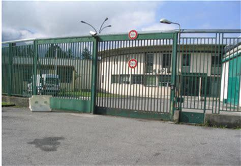 maison d arrt de bonneville etablissement p 233 nitentiaire maison d arr 234 t bonneville marina