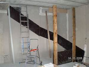 Fabriquer Son Escalier : r aliser son escalier b ton int rieur soi m me 114 messages ~ Premium-room.com Idées de Décoration