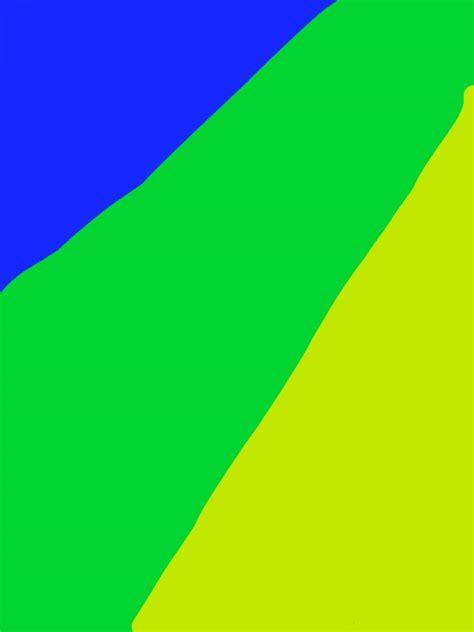 charakter farben test welche farbe spiegelt deinen charakter wieder