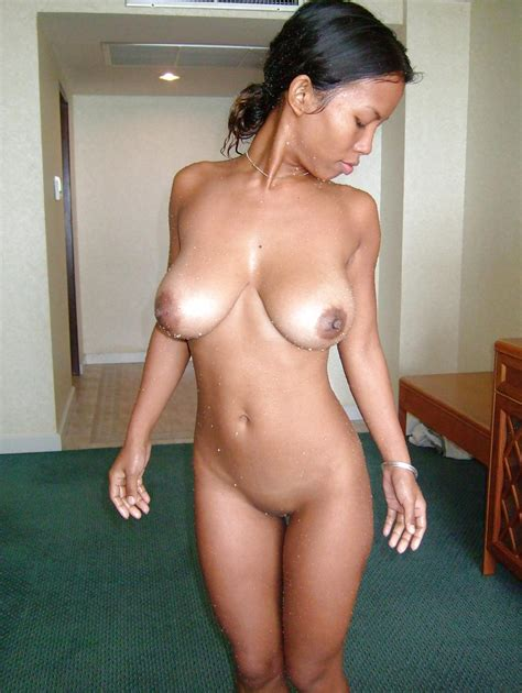 Photo Huge Natural Tits On A Thin Body Page 2377 Lpsg