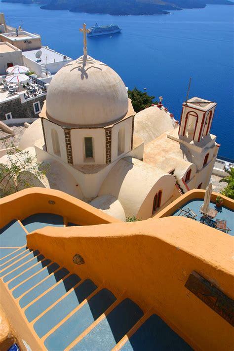greece vacation athens mykonos santorini zicasso