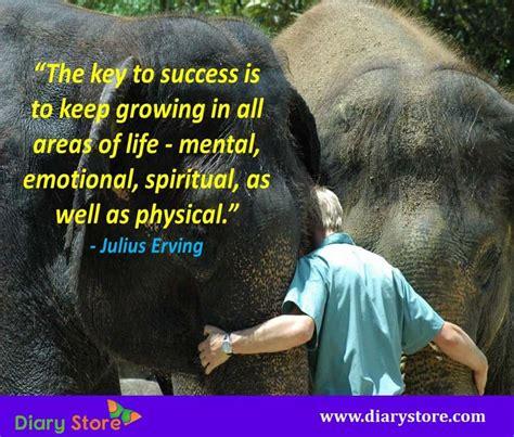 emotional quotes emotion quotes inspirational motivational
