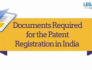 process to check company registration status legalraasta With documents required property registration