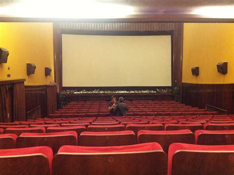 el cine los 193 ngeles tiene historia y cuerda para rato el
