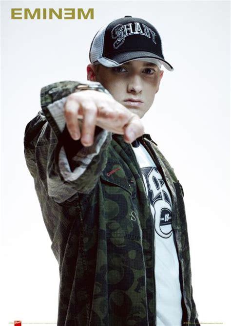 Eminem Curtains Up Mp3 by فول آلبوم Eminem بزرگترین شهر دانلود آهنگ فیلم عکس
