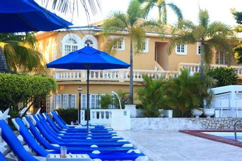 sea garden resort seagarden resort updated 2018 prices reviews