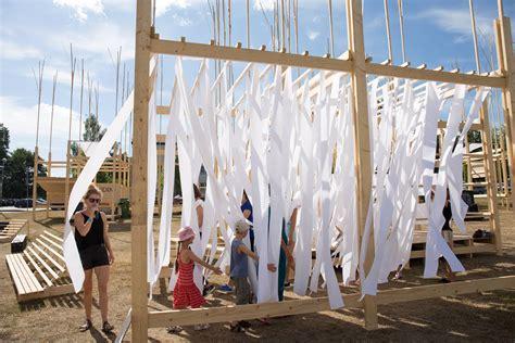 Valmieras vasaras teātra festivāls jau šajā nedēļas nogalē - Articles - Svētku laiks