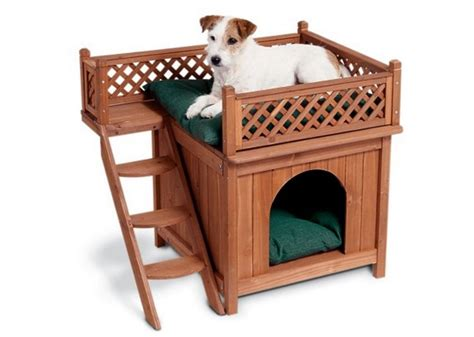 outdoor cat cage best deals on supplies for black friday 2015 animals