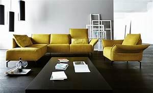 Www Koinor Com : benze the best ideas for your home ~ Sanjose-hotels-ca.com Haus und Dekorationen