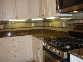 kitchen backsplash subway tiles brown glass subway tile backsplash home design ideas