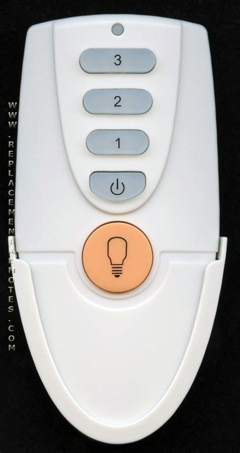 hton bay fan remote app hton bay ceiling fan remote replacement replacement hton