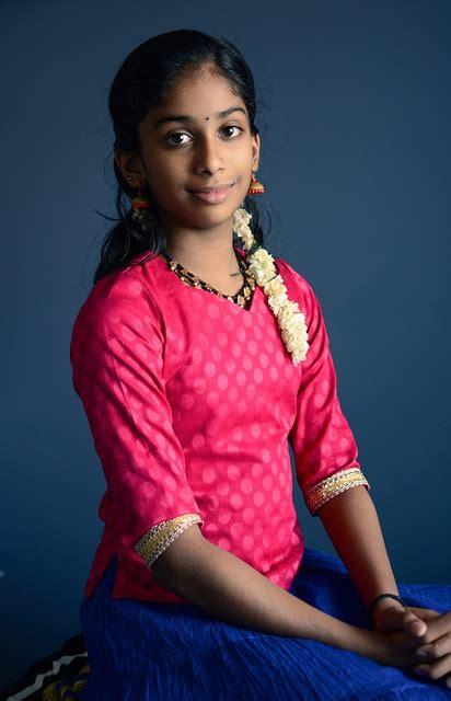 Indian Image by Beautiful Indian 183 Free Photo On Pixabay