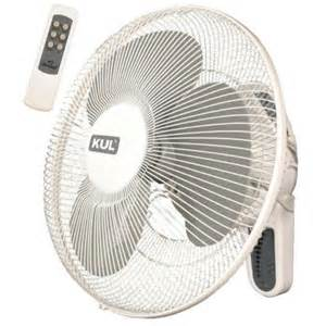 16 in oscillating wall or ceiling mount fan discontinued