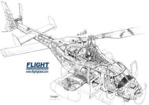 HD wallpapers helicopter coloring pages