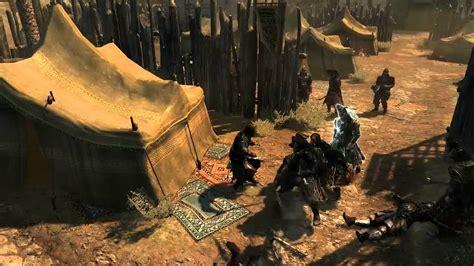 Assassin's Creed Perfect Combat
