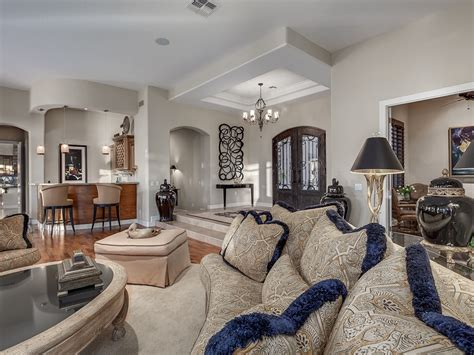007living Room  Homes For Sale & Real Estate In