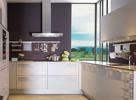 petites cuisines photos nos conseils pour les petites cuisines inspiration