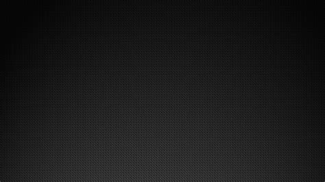 Download, share or upload your own one! Carbon Fiber background ·① Download free HD wallpapers for desktop and mobile devices in any ...