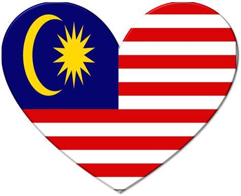 bendera malaysia clipart picture foto bugil bokep