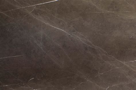 greys natural stone quantum quartz natural stone