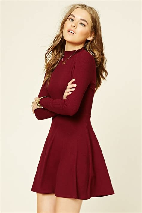 Excellent Maroon Dresses 57 With Additional Shirt Dress