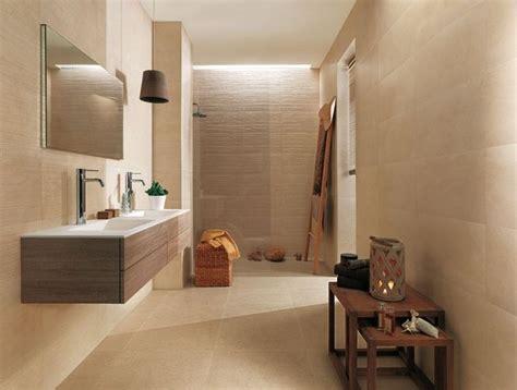 Badezimmer Unterschrank Creme by Badezimmer Fliesen Holz Waschtisch Unterschrank Creme
