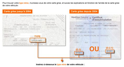 connaitre modele de voiture avec sa carte grise pi 232 cesavenue votre site de pi 232 ces auto paiement s 233 curis 233