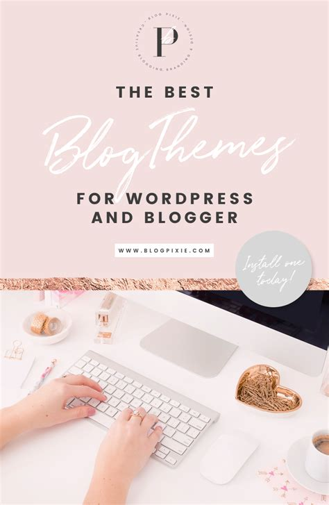 Best Themes For Blogs Best Themes For And Blogs In 2018