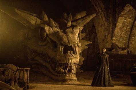 house   dragon alles  wir ueber das game