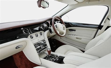 bentley mulsanne interior image 100 white bentley convertible interior