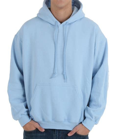 light blue hoodie september 2015 clothing reviews