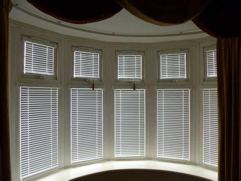 bay window shutters images  pinterest bay