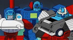 Space Mini-Con Team   Teletraan I: The Transformers Wiki ...