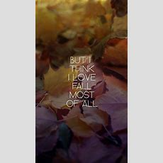 189 Best Images About Fall On Pinterest  Thanksgiving, Pumpkins And Fall Table
