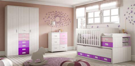 chambres pour bébé lit pour bébé évolutif surélevé bc30 avec armoire