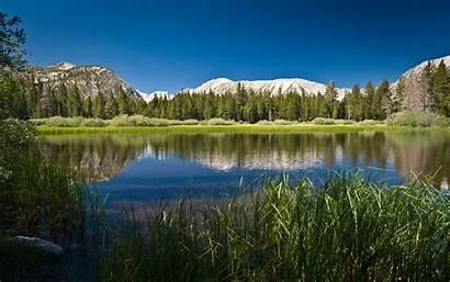 Lake Mountain Wallpapers 1920 1080 1600 1200