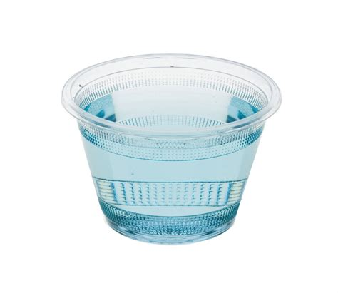 bicchieri prezzi bicchiere 60 cc prezzo bicchiere 60 cc offerta bicchiere