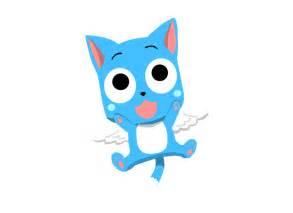 happy the cat happy the cat by avarick on deviantart