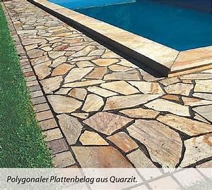 Bodenbeläge Balkon Außen : bodenbel ge aussen ~ Michelbontemps.com Haus und Dekorationen