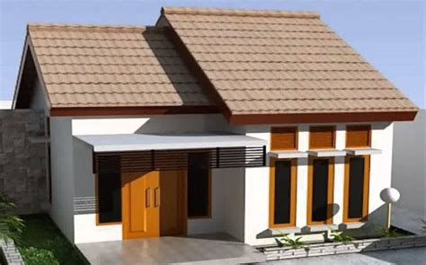 top perumahan  model teras rumah bagus informasi