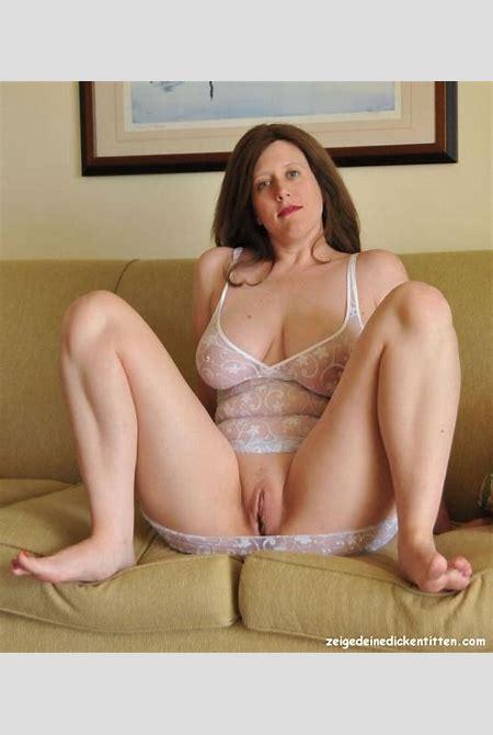 Reife Frauen mit dicken Eutern - Deine Tittenbilder Fotoseite