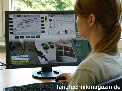 agritechnica russische traktoren für deutsche bild 4 agritechnica neuheiten goldmedaille 2013 für