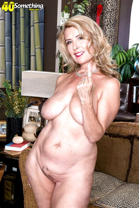 40 Something Mag Laura Layne Deluxe Pussy Course Sex Hd Pics