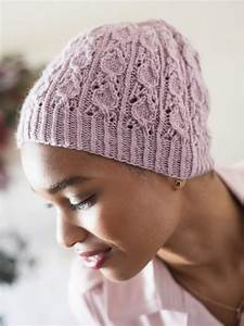 300 free hat knitting patterns for you to 318
